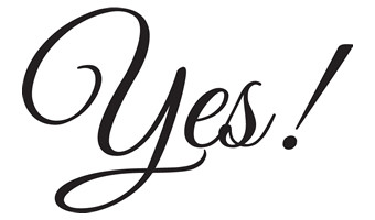 YES! Proposal Ring Service